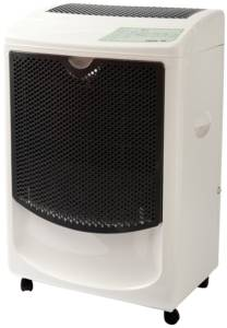 Pridiom PGD1080HCW Heavy Duty High Capacity Dehumidifier