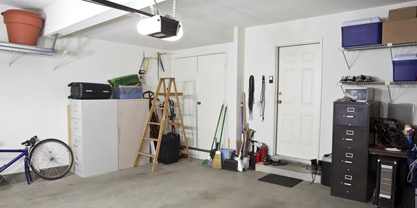 The Importance Of Garage Dehumidifier And Reviews