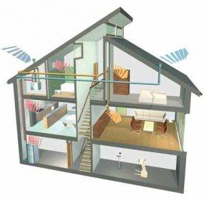 Buying guides on best dehumidifier for basement